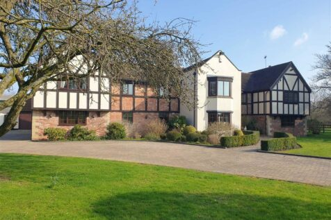 Preview image for Hoblands Farm, Cornmill Lane, Tutbury, Burton Upon Trent, DE13 9HA