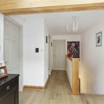 Pendembu, Church Street, Holloway, Matlock, DE4 5AY Gallery image 20