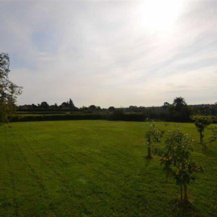 Lees Hall Farm, Dalbury Lees, Ashbourne, Derbyshire, DE6 5BE Gallery image 36