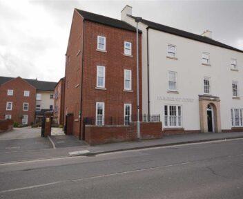 Preview image for 27 Bainbridge Court, Kilwardby Street, Ashby De La Zouch, Leicestershire, LE65 2FW