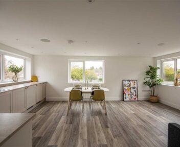 Preview image for Apartment 1, 7a, Park Farm Centre, Park Farm Drive, Derby, DE22 2QN
