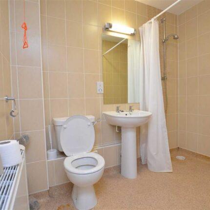 Apt 11, Kinsale Court, Highfields Park Drive, Derby, DE22 1JX Gallery image 4