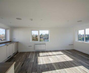 Preview image for Apartment 4, 7a, Park Farm Centre, Park Farm Drive, Derby, DE22 2QN