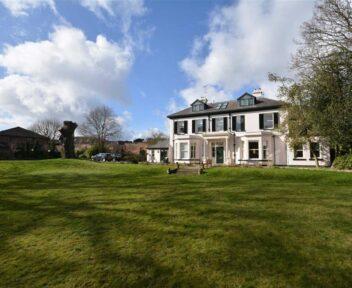 Preview image for Mickleover House, Apt 3, Orchard Street, Mickleover, Derby, DE3 0DF