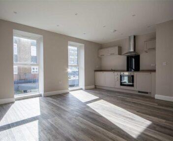 Preview image for Apartment 2, 7a, Park Farm Centre, Park Farm Drive, Derby, DE22 2QN