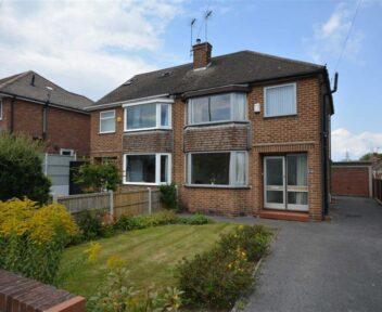 Preview image for 59 Sutton Avenue, Chellaston, Derby, DE73 6RJ