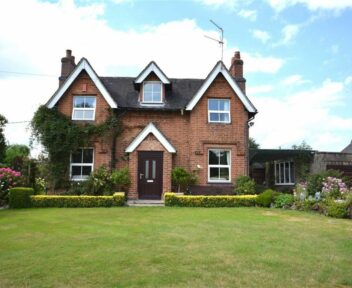 Preview image for Field View, Sutton On The Hill, Ashbourne, DE6 5JA