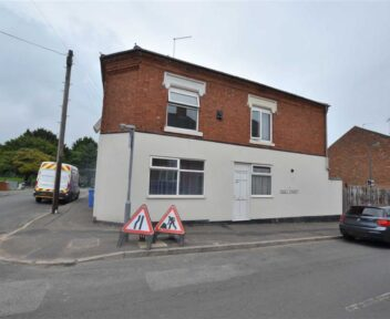 Preview image for 60 Percy Street, Derby, DE22 3WD