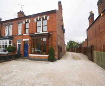 Preview image for 161 Scropton Road, Hatton, Hatton Derby, DE65 5DT