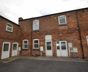 Preview image for Flat 1, 21, Woods Lane, Derby, DE22 3UA