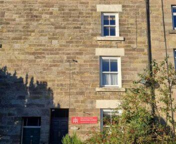 Preview image for 31 Dimple Road, Matlock, Derbyshire, DE4 3JX