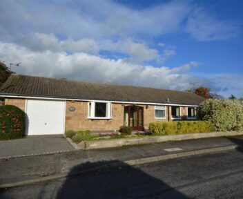 Preview image for Magnolia Cottage, 1, Beech Croft, Breadsall Village, Derby, DE21 5LQ
