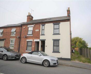 Preview image for 49 Green Lane, Ockbrook, Derby, DE72 3SE