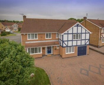 Preview image for 49 Muirfield Drive, Mickleover, Derby, DE3 9YF