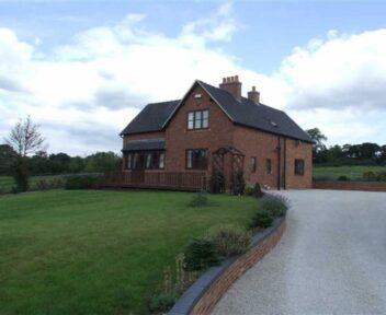 Preview image for Field Gate Farm, Sutton On The Hill, Derby, DE6 5JA