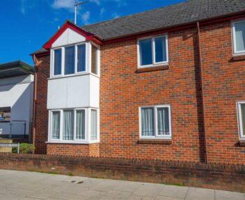 Preview image for 20 Henmore Place, Ashbourne, Derbyshire, DE6 1DZ