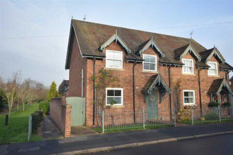 Preview image for 30 Askew Grove, Repton, Derby, DE65 6GJ