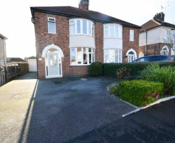 Preview image for 53 Harbury Street, Outwoods, Burton Upon Trent, DE13 0RY