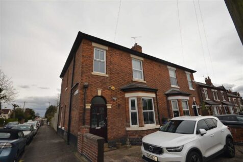 Preview image for 21 Station Road, Borrowash, Derby, DE72 3LG