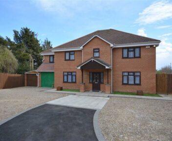 Preview image for 1a, Uplands Gardens, Littleover, Derby, DE23 6AS