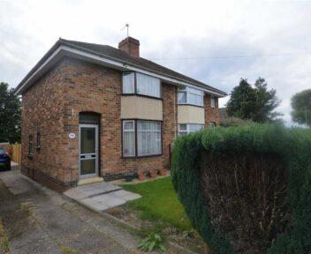 Preview image for 73 Manor Road, Stanton, Burton Upon Trent, DE15 9SW