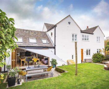 Preview image for Brook Cottage, Moor Lane, Ockbrook, Derby, DE72 3SA