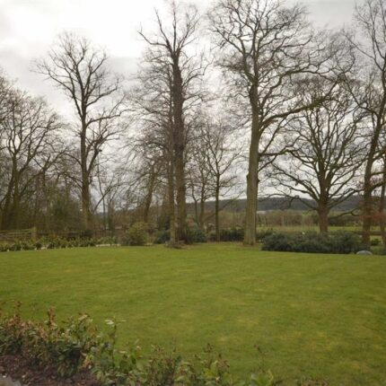 The Cottage, Upper Brook House, Marchington, Staffordshire, ST14 8NU Gallery image 9