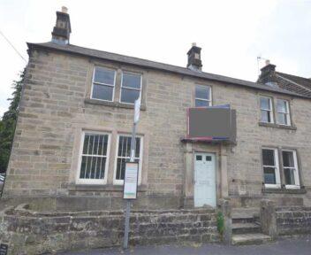 Preview image for Brook Cottage, 26, Matlock Green, Matlock, Matlock, DE4 3BT