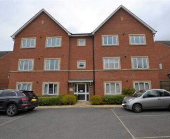 Preview image for 23 College Green Walk, Mickleover, Derby, DE3 9DW