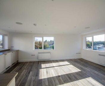 Preview image for Flat 3, 110, Park Farm Drive, Allestree, Derby, DE22 2QQ