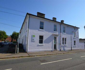 Preview image for 29 York Street, Off Friar Gate, Derby, DE1 1FZ