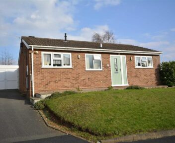 Preview image for 7 Morleys Hill, Outwoods, Burton Upon Trent, DE13 0TA