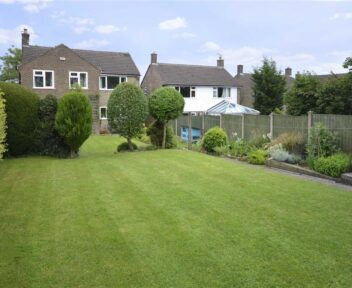 Preview image for 167 Chesterfield Road, Matlock, Derbyshire, DE4 3GA