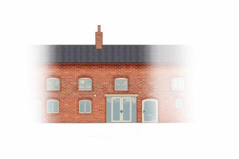 Preview image for Clover Barn, Park Farm, Ash Lane, Etwall, Derbyshire, DE65 6HT