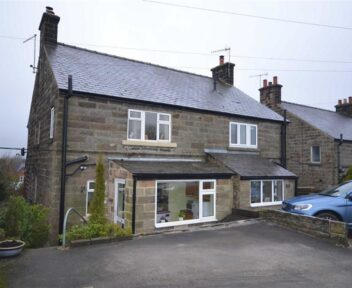 Preview image for 14 Quarry Lane, Matlock, Derbyshire, DE4 5LG