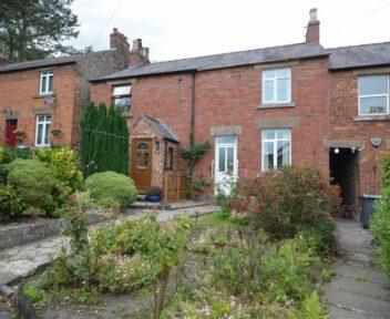 Preview image for 3 Vernon Cottages, Wirksworth, Derbyshire, DE4 4FN