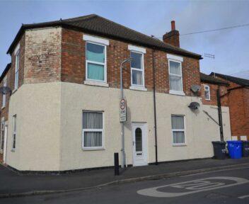 Preview image for 92a &  92b, Byrkley Street, Burton Upon Trent, Staffordshire, DE14 2EL