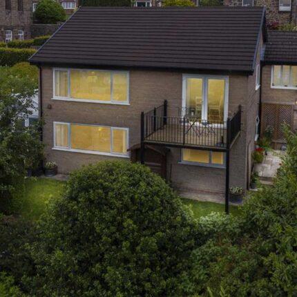 Pendembu, Church Street, Holloway, Matlock, DE4 5AY Gallery image 19