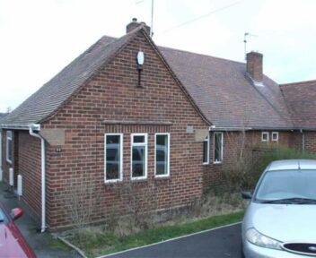 Preview image for 58 Meadow Vale, Duffield, Derbyshire, DE56 4DG