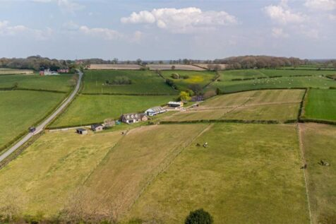 Preview image for Spring Bank Farm, Radmore Lane, Rugeley, WS15 3AW