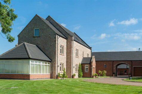 Preview image for Bryn Hall Farm, Brassington Lane, Bradbourne, Ashbourne, DE6 1PD