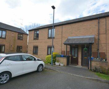 Preview image for Flat 23, Stoneyhurst Court, Sinfin Avenue, Shelton Lock, Derby, DE24 9JZ
