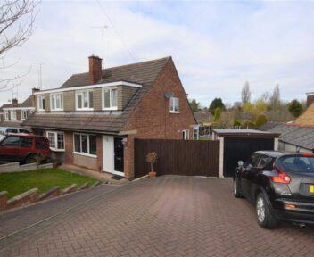 Preview image for 195 Birchover Way, Allestree, Derby, DE22 2RU
