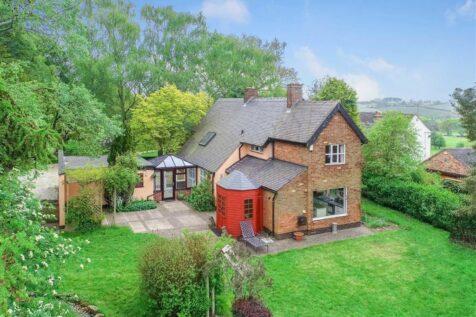 Preview image for Calder Cottage, Taghole Lane, Mugginton, Ashbourne, DE6 4PN