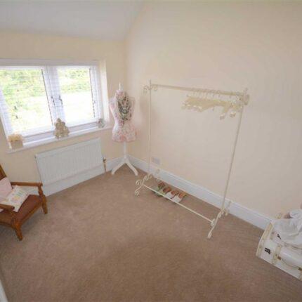 Rose Cottage, Main Road, Hulland Ward, Ashbourne, DE6 3EA Gallery image 8