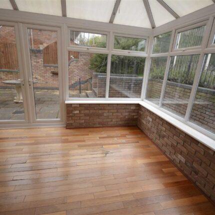 20 Quarndon Heights, Allestree, Derby, DE22 2XN Gallery image 8