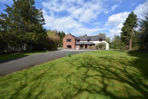 Preview image for Brook Farm, Mercaston, Ashbourne, DE6 3BH