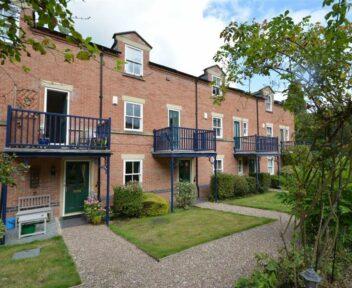 Preview image for 18 Brook House Mews, High Street, Repton, Derbyshire, DE65 6PB