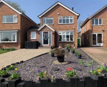 Preview image for 55 The Ridings, Ockbrook, Derby, DE72 3SF