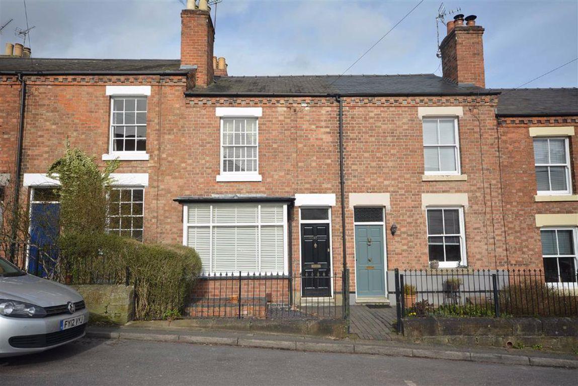 47 Mileash Lane, Darley Abbey, Derby, DE22 1DE Banner